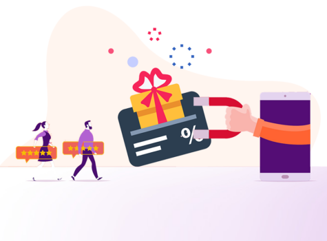Improve customer retention with personalized offers-3