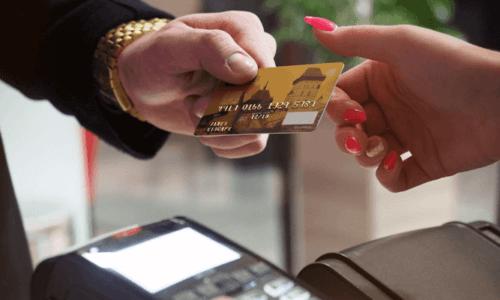 banking-01-1-500x300-1