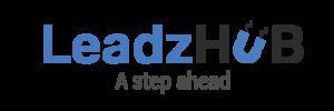 Leadz Hub