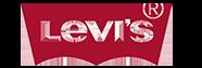 Levi's`