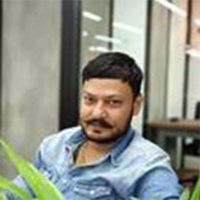 Rahul Wishard
