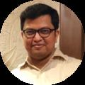 Prakashchandra Kotian